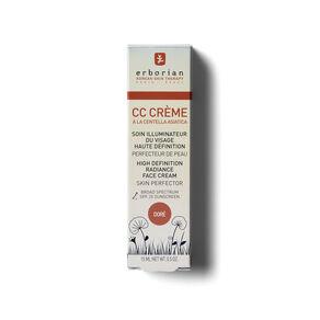 CC Cream SPF25 Travel Size, DORE, large