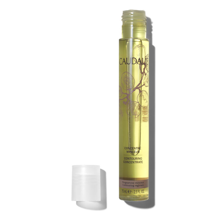 Contouring Concentrate 75ml, , large
