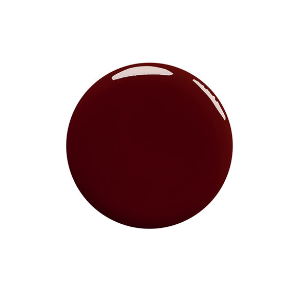 Noirberry Oxygenated Nail Lacquer, , large, image2