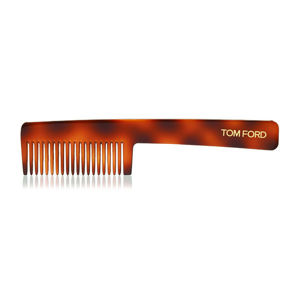 Beard Comb, , large, image1