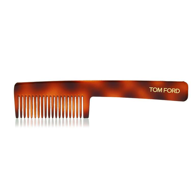 Beard Comb, , large