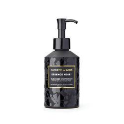 Essence Noir Polish, , large