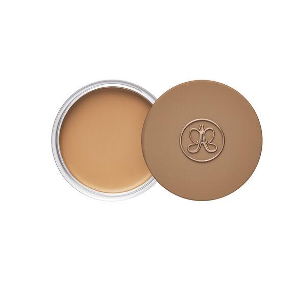 Cream Bronzer,  SUN KISSED, large, image_1