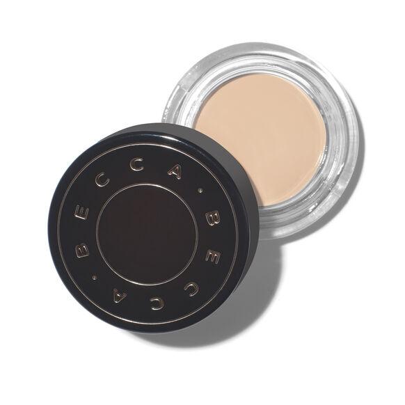 Ultimate Coverage Concealing Crème, PRALINE 4.5G, large, image1
