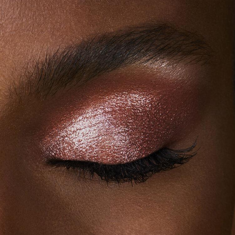 Scattered Light Glitter Eyeshadow, BLAZE, large
