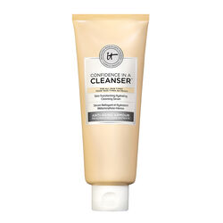 Confidence In A Cleanser, , large