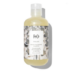 Dallas Biotin Thickening Shampoo, , large