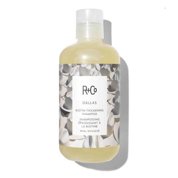 Dallas Biotin Thickening Shampoo, , large, image_1
