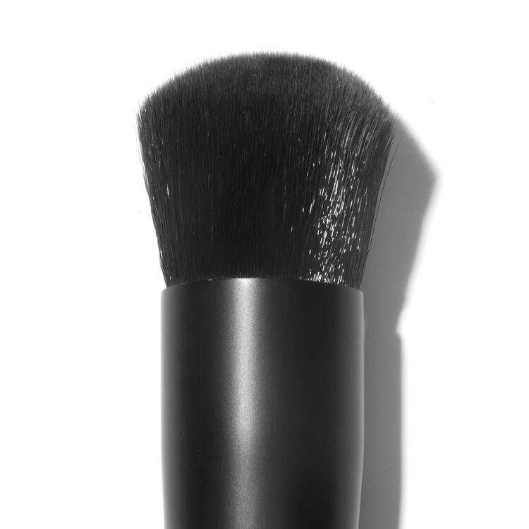 Wet/Dry Blush Brush #23, , large