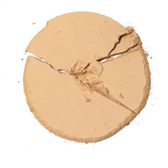 Airbrush Flawless Finish Powder, 2 MEDIUM, large, image2