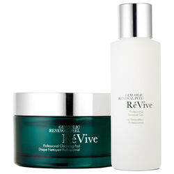 Glycolic Renewal Kit, , large