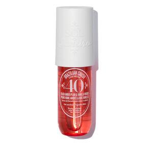 Cheirosa '40 Hair & Body Fragrance Mist