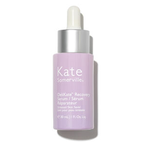 DeliKate Recovery Serum