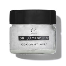 04 Coconut Melt, , large