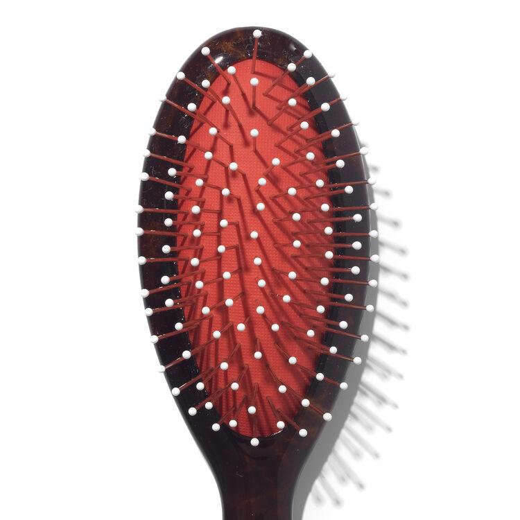 Detangle Paddle Brush - Travel, , large
