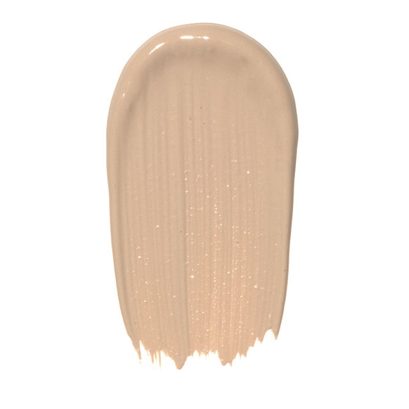 Light-Expert Click Brush, 5 - PEACH BEIGE, large, image2