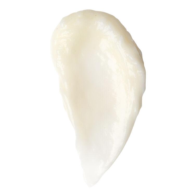 Verbena Gel Body Moisture, , large