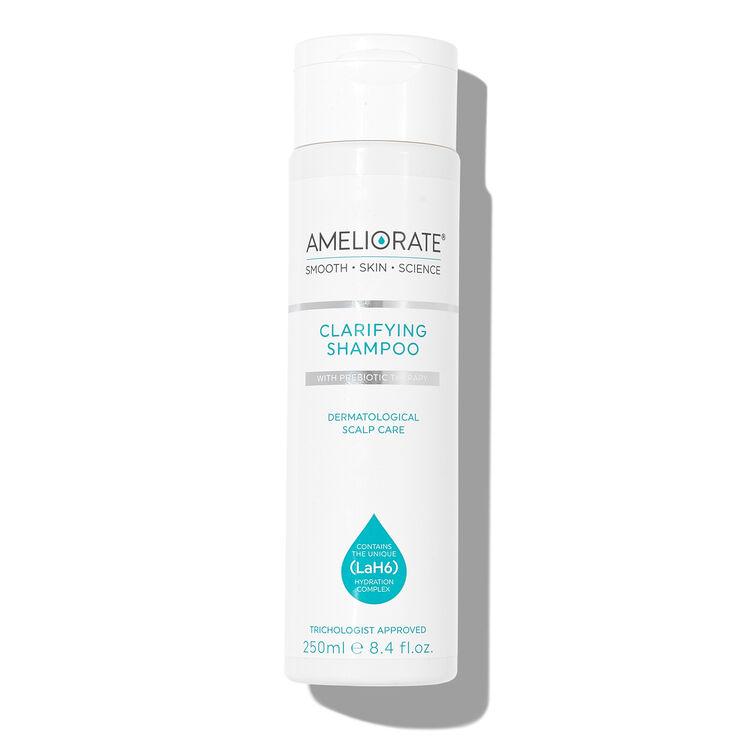 Clarifying Shampoo, , large