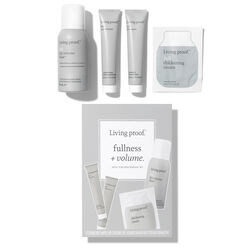 Full Fullness + Volume Mini Transformation Kit, , large