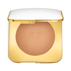 Small Bronzer, GOLD DUST, large
