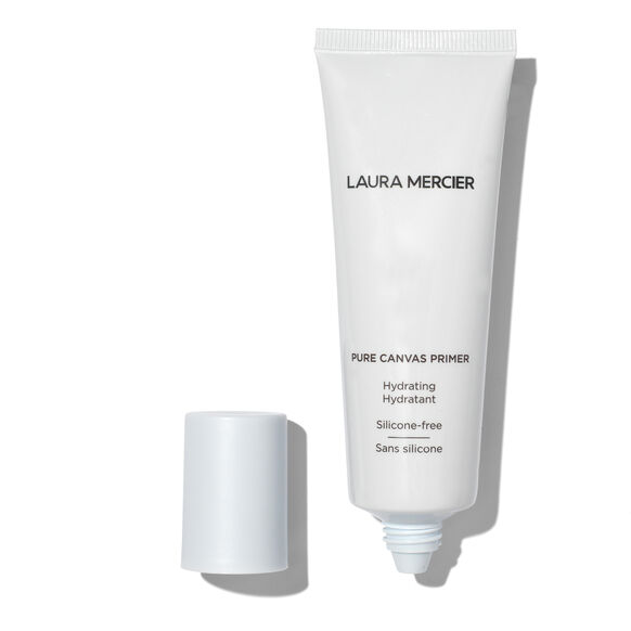Pure Canvas Primer Hydrating, , large, image2
