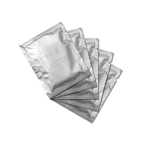 Ultimate Makeup Remover Wipes