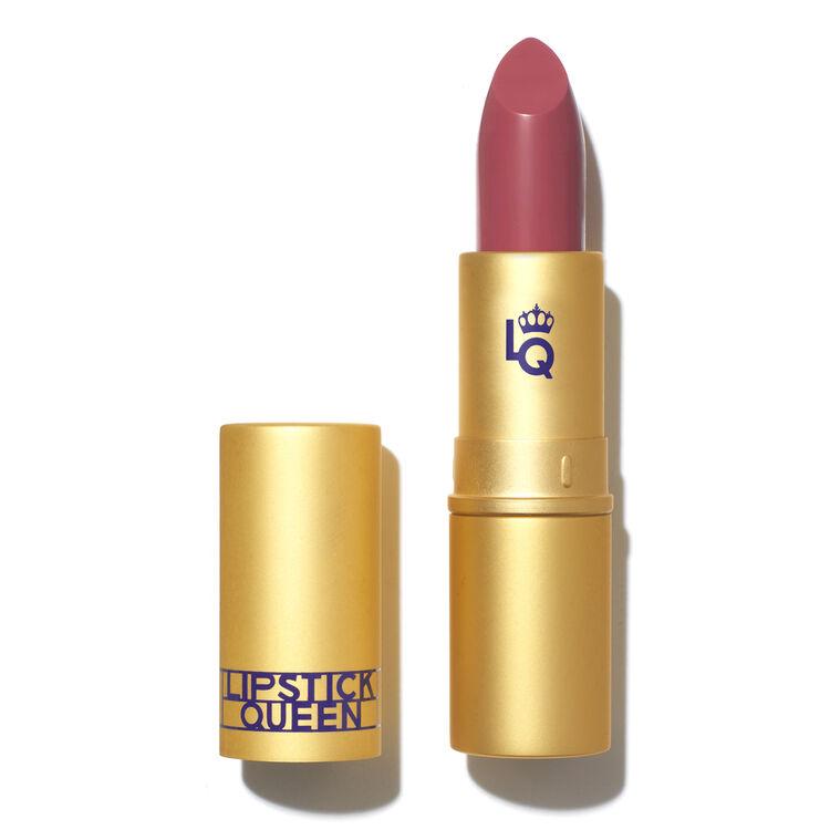 Saint 10 Percent Pigment Lipstick, , large