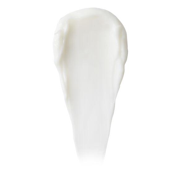 Aromatic Repair & Brighten Hand Cream, , large, image3