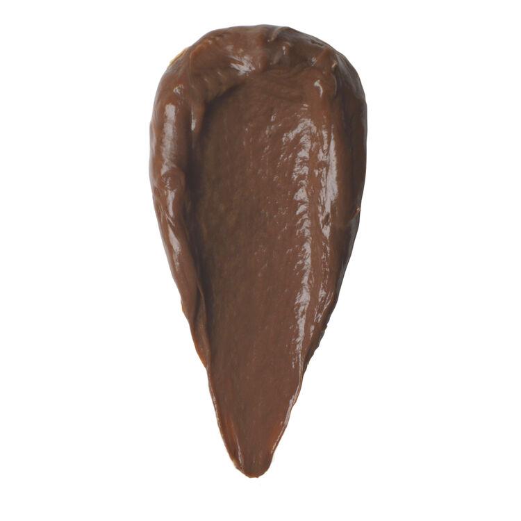 Shade Variation Care Warm Chestnut, WARM CHESTNUT, large