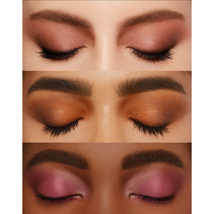 Afterglow Eyeshadow Palette, , large