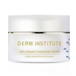 Anti-Oxidant Hydration Cream, , large