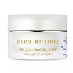 Anti-Oxidant Hydration Cream