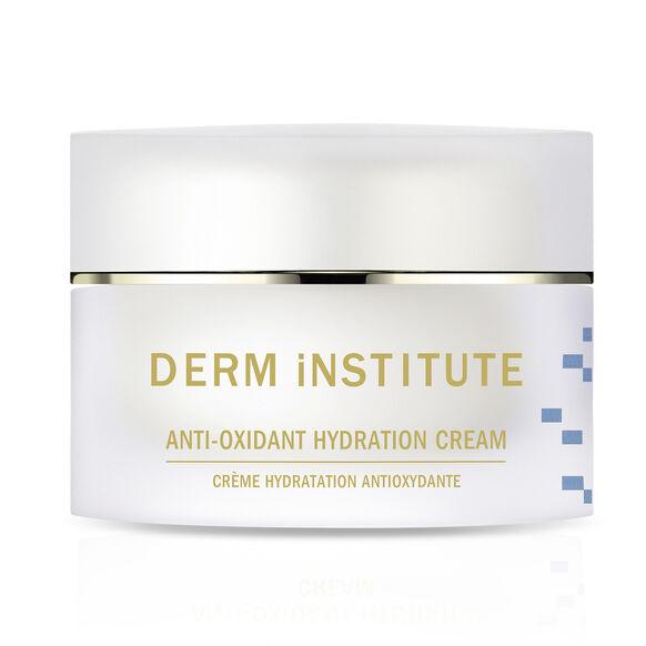 Anti-Oxidant Hydration Cream, , large, image_1