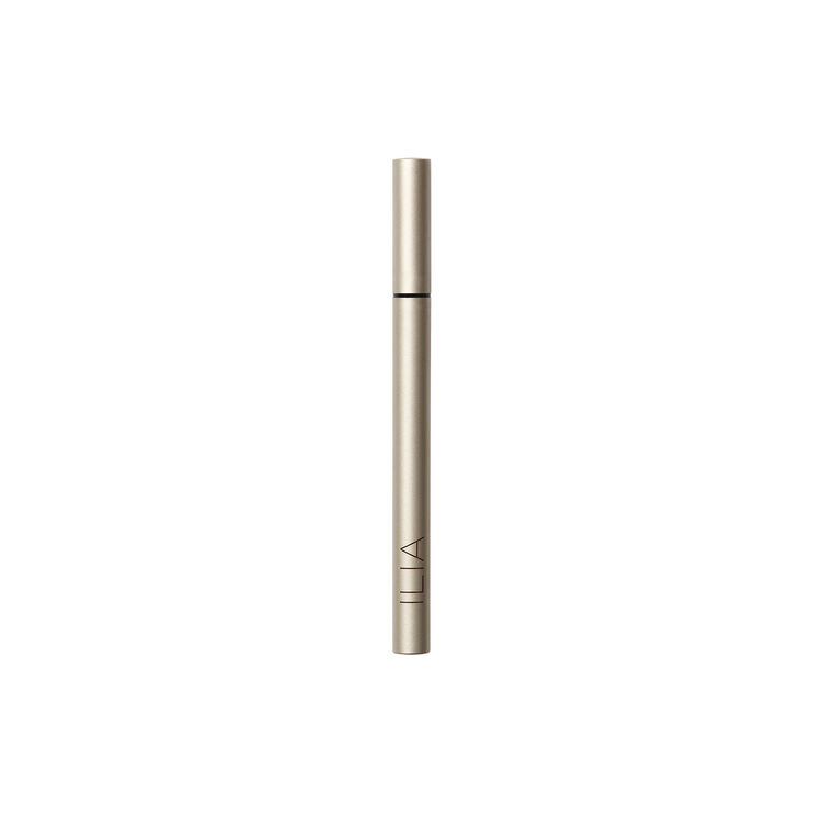 Clean Line Liquid Liner, MIDNIGHT EXPRESS, large
