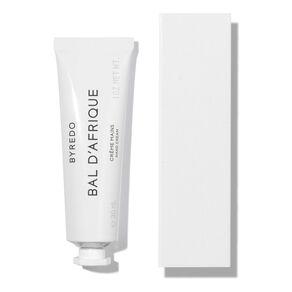 Handcream Bal D'Afrique Limited Edition Hand Cream, , large
