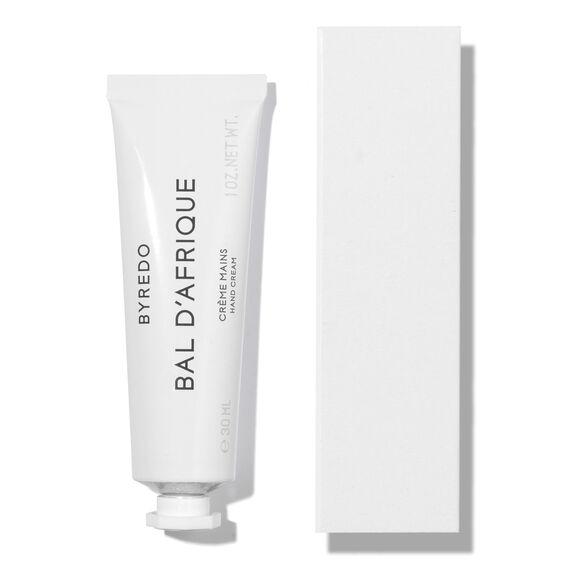 Handcream Bal D'Afrique Limited Edition Hand Cream, , large, image3