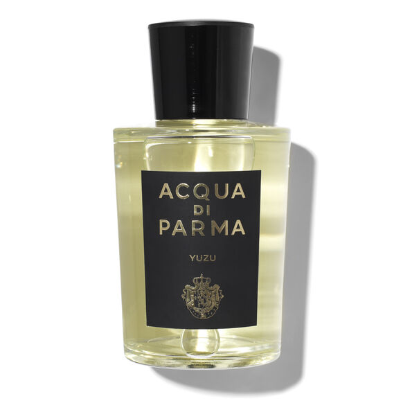 Yuzu Eau de Parfum, , large, image_1