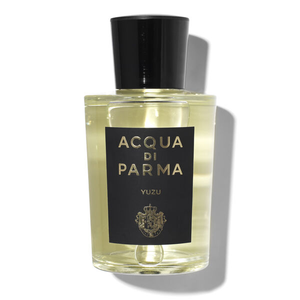 Acqua Di Parma Yuzu Eau De Parfum Space Nk
