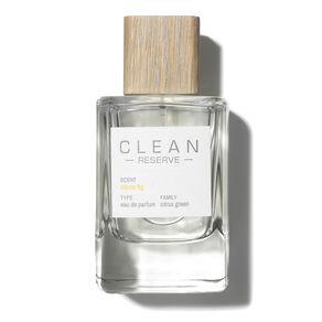 Citron Fig Eau de Parfum