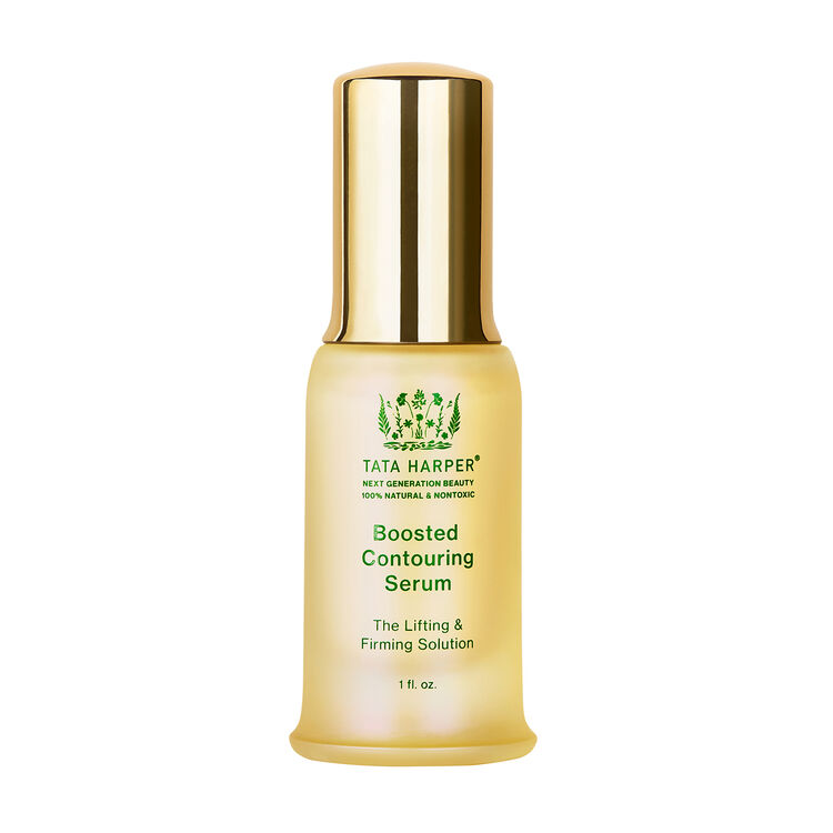 Boosted Contouring Serum, , large