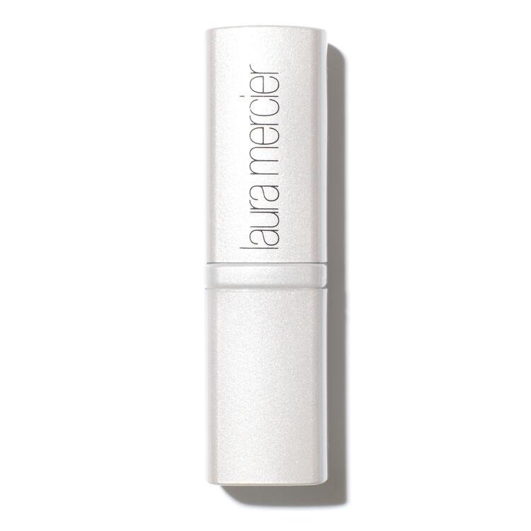 Lip Balm SPF15, , large