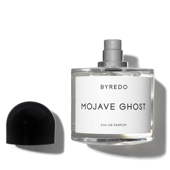 Mojave Ghost Eau de Parfum, , large, image2