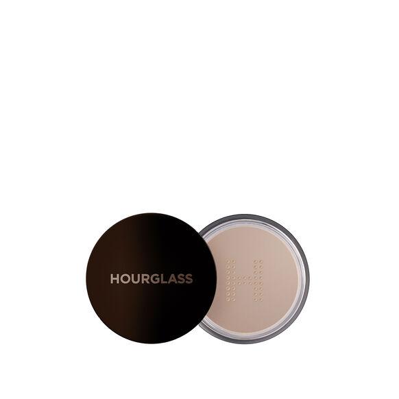 Veil Translucent Setting Powder - Travel Size, , large, image1