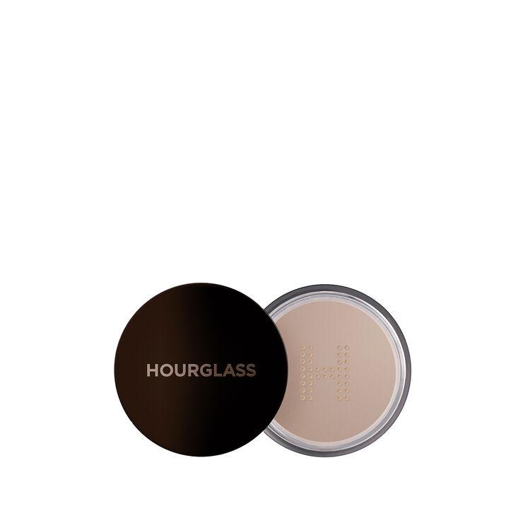 Veil Translucent Setting Powder - Travel Size, , large