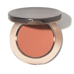 Colour Blush, CLEMENTINE, large