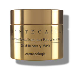 Gold Recovery Mask, , large
