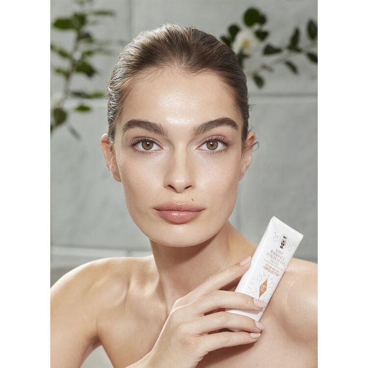 Super Radiance Resurfacing Facial, , large