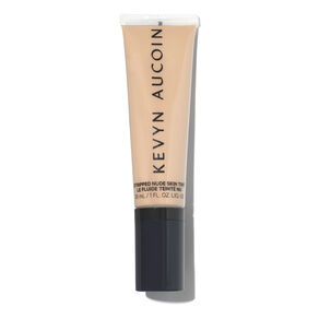 Stripped Nude Skin Tint, LIGHT ST 03, large