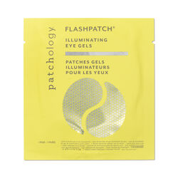 FlashPatch Illuminating Eye Gels, , large