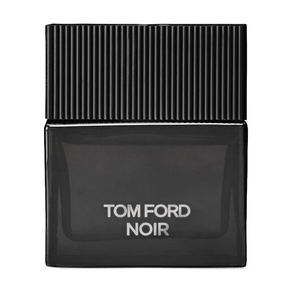 Tom Ford Noir Spray 100ml, , large, image1